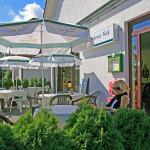 Restaurant Gustower Wiek
