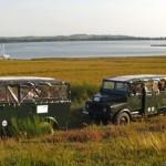 Hanomag-Jeep-Safari