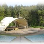 Rugard-Bühne